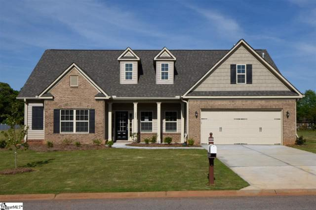 204 Graceview West, Anderson, SC 29625 (#1377124) :: The Toates Team