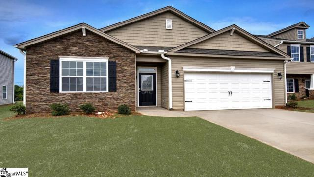 202 Cabot Hill Lane, Greer, SC 29651 (#1385678) :: The Toates Team
