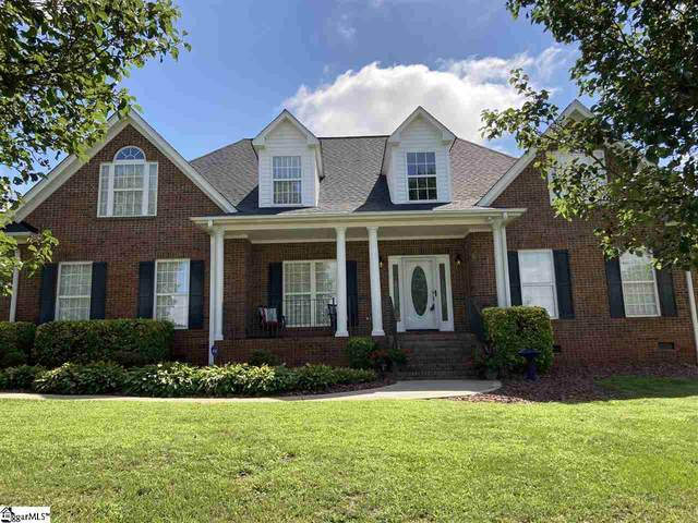 100 Couples Court, Greenville, SC 29609 (#1421634) :: The Haro Group of Keller Williams