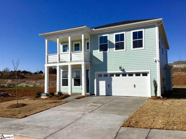 32 Novelty Drive, Greer, SC 29651 (#1353733) :: The Toates Team