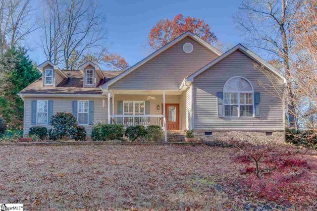 208 Cove Harbor Court, Taylors, SC 29687 (#1378454) :: The Haro Group of Keller Williams