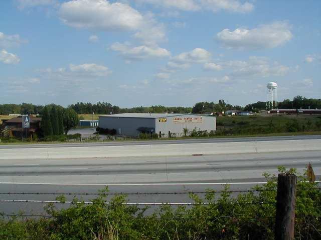 113 White Plains Rd, Piedmont, SC 29669 (#1134269) :: The Toates Team