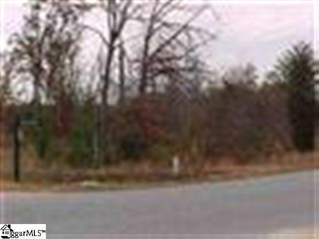 202 Creekstone Drive, Piedmont, SC 29673 (#1224165) :: Hamilton & Co. of Keller Williams Greenville Upstate
