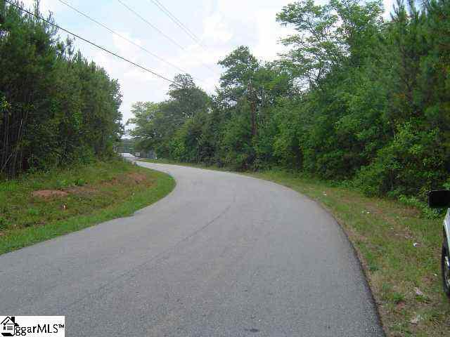 00 Lawrence Road - Photo 1