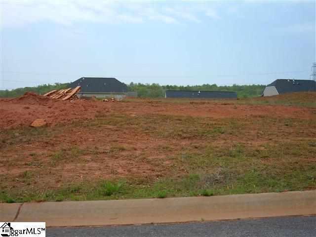 11 Hurshfield Court, Taylors, SC 29687 (#1232046) :: Hamilton & Co. of Keller Williams Greenville Upstate