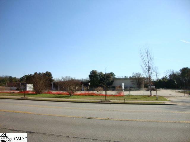 894 Tiger Blvd., Clemson, SC 29631 (#1235965) :: Hamilton & Co. of Keller Williams Greenville Upstate