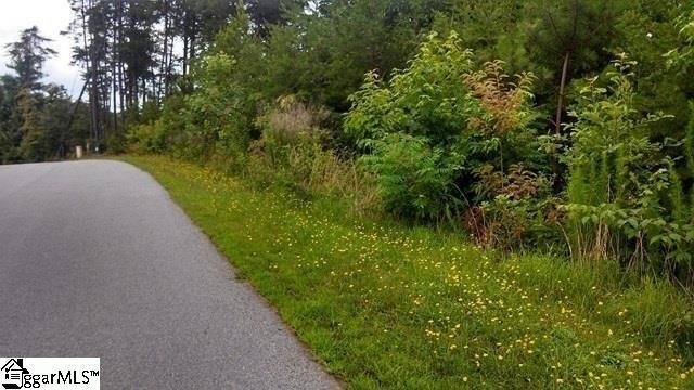 S-57 Stone Terrace Way, Salem, SC 29676 (#1320234) :: Hamilton & Co. of Keller Williams Greenville Upstate
