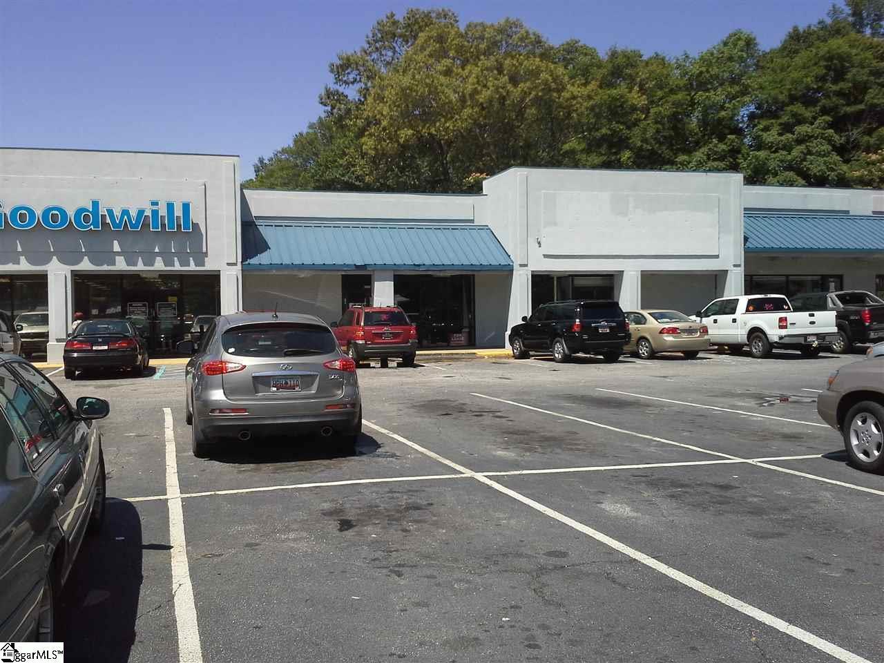 3214 Augusta Road - Photo 1