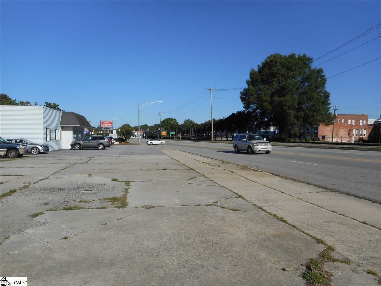 0 Carolina Avenue - Photo 1