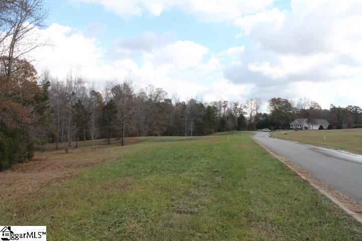 00 Pinson Farm Road - Photo 1
