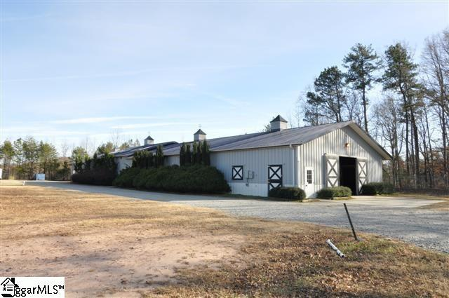 155-B Shuford Drive, Columbus, NC 28722 (#1340000) :: The Haro Group of Keller Williams