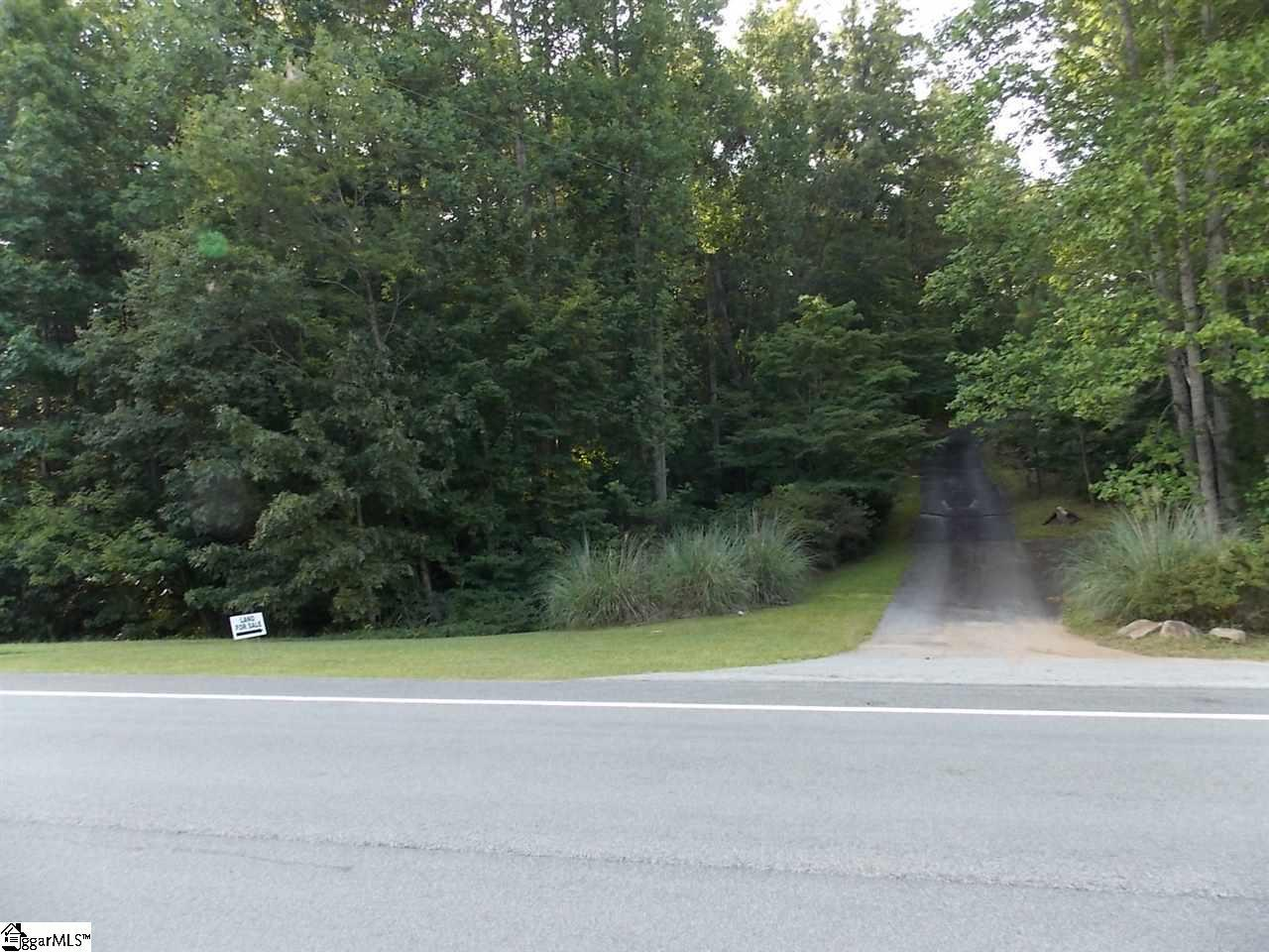 5376 Highway 11 - Photo 1