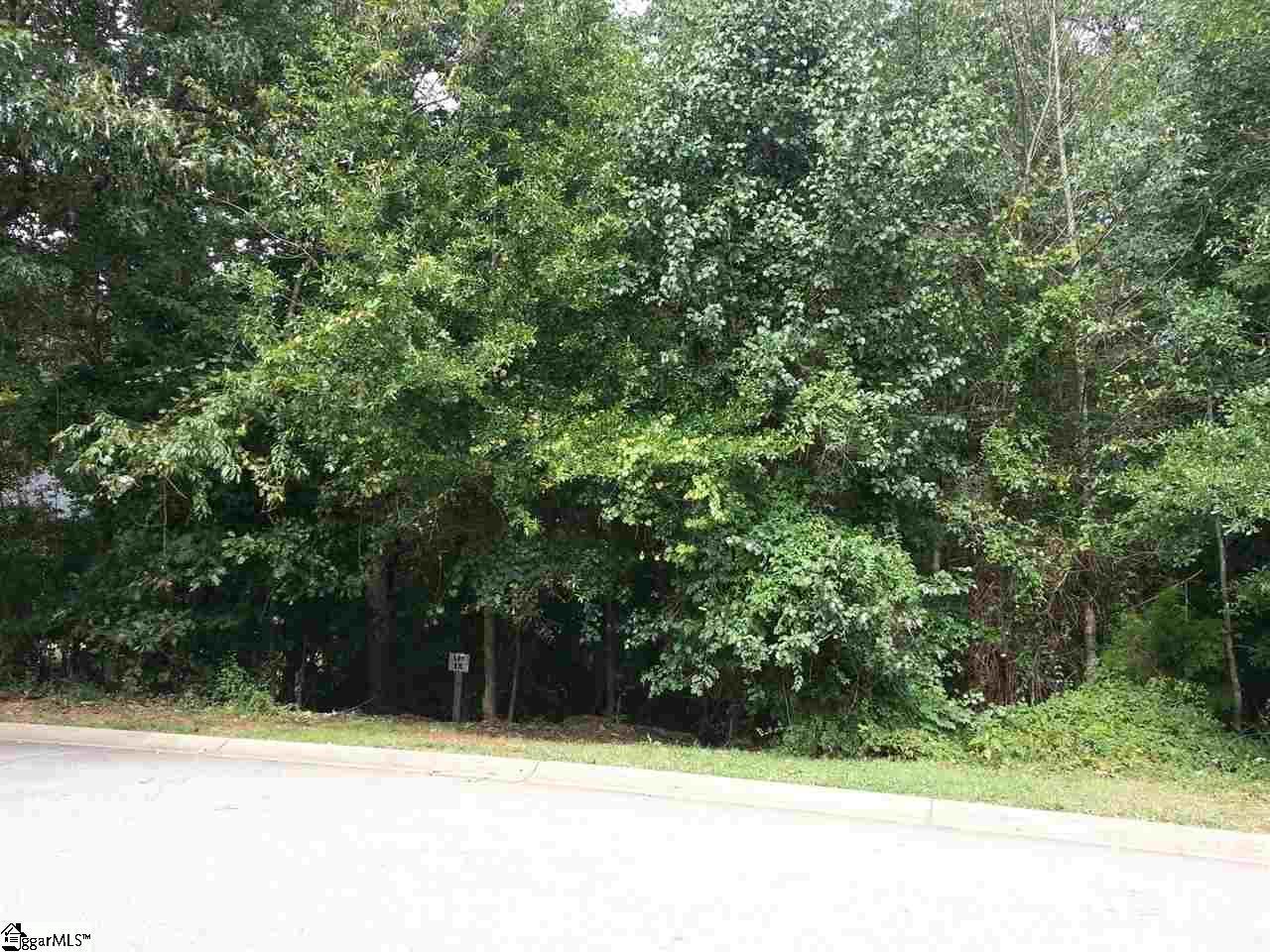 128 Woodstone Drive - Photo 1