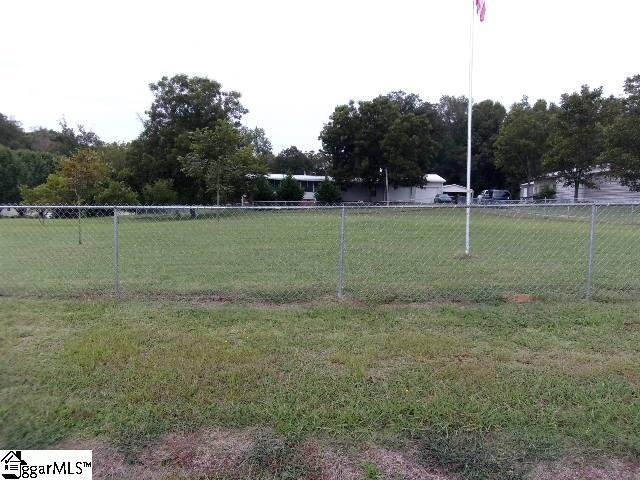 432 Durbin Meadows Road, Fountain Inn, SC 29644 (#1352527) :: Hamilton & Co. of Keller Williams Greenville Upstate