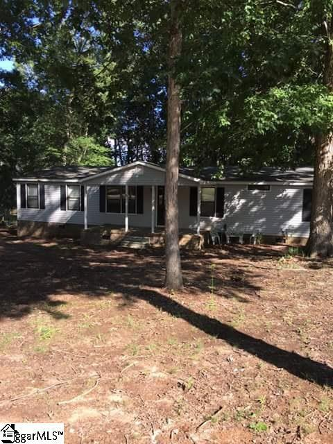 123 Shade Tree Circle, Easley, SC 29640 (#1352815) :: The Haro Group of Keller Williams