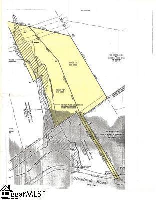 Pelzer, SC 29669 :: Hamilton & Co. of Keller Williams Greenville Upstate