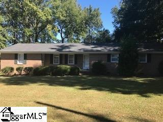 35 Napa Way Road, Clinton, SC 29325 (#1354681) :: Coldwell Banker Caine