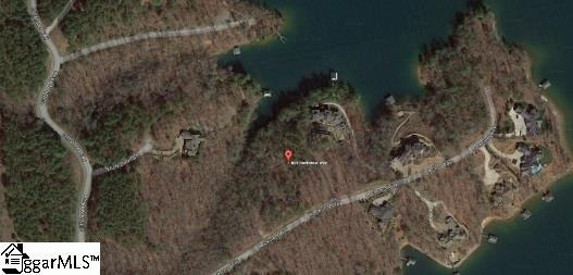 805 Rockcrest Way, Salem, SC 29676 (#1355040) :: The Toates Team