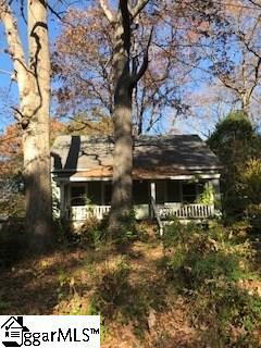 133 3rd Avenue, Greenville, SC 29605 (#1357343) :: The Toates Team