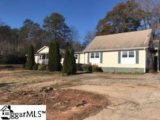 4100 Old Easley Bridge Road, Greenville, SC 29611 (#1357579) :: Coldwell Banker Caine