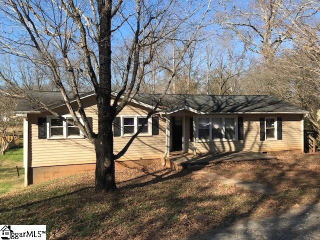 158 1st Avenue, Greenville, SC 29605 (#1357872) :: The Toates Team