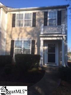 200 Braelock Drive, Greenville, SC 29650 (#1358284) :: The Toates Team