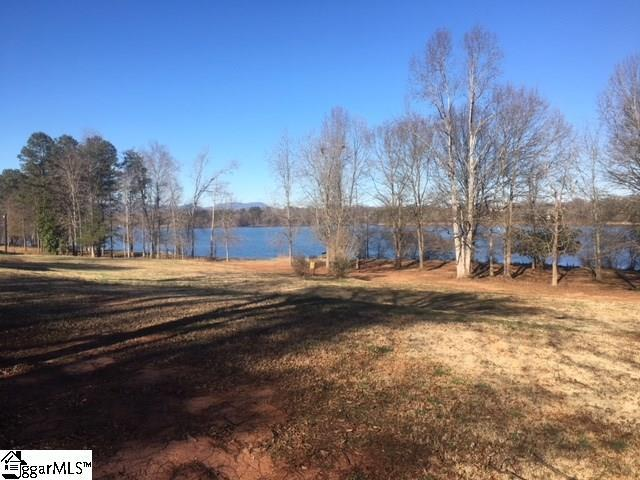 540 Groce Meadow Road, Taylors, SC 29687 (#1358314) :: The Toates Team