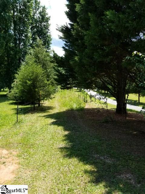 864 Cedar Road, Marietta, SC 29661 (#1359562) :: Hamilton & Co. of Keller Williams Greenville Upstate