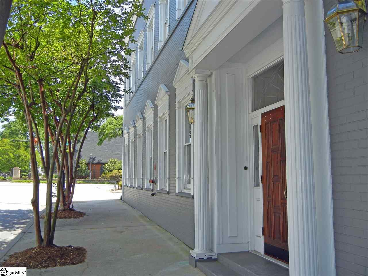 330 Coffee Street - Photo 1