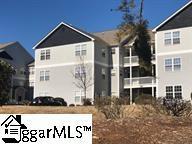 121-L University Villiage Drive, Central, SC 29630 (#1360831) :: Hamilton & Co. of Keller Williams Greenville Upstate