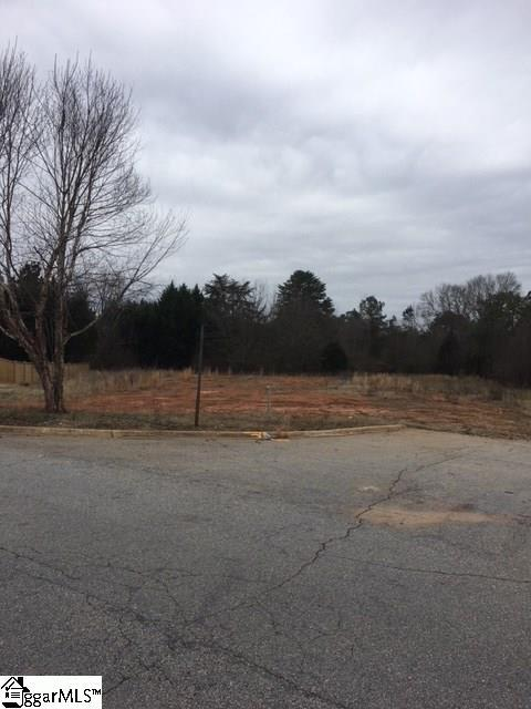 99 Sentinel Ridge Road, Belton, SC 29627 (#1360912) :: Hamilton & Co. of Keller Williams Greenville Upstate