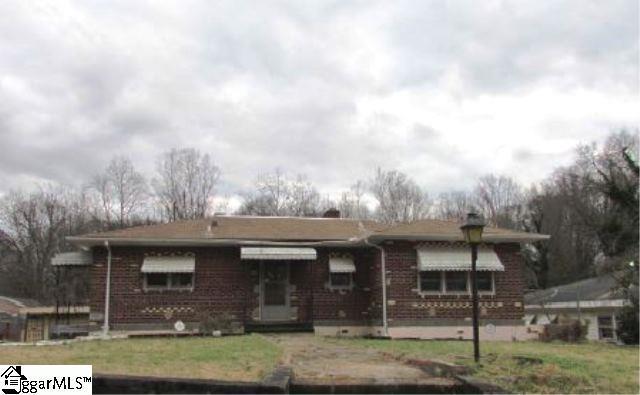 468 Duncan Street, Spartanburg, SC 29306 (#1361108) :: The Toates Team
