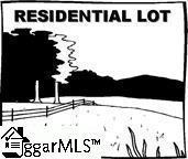 20&22 Pickens Drive, Liberty, SC 29657 (#1361897) :: Hamilton & Co. of Keller Williams Greenville Upstate