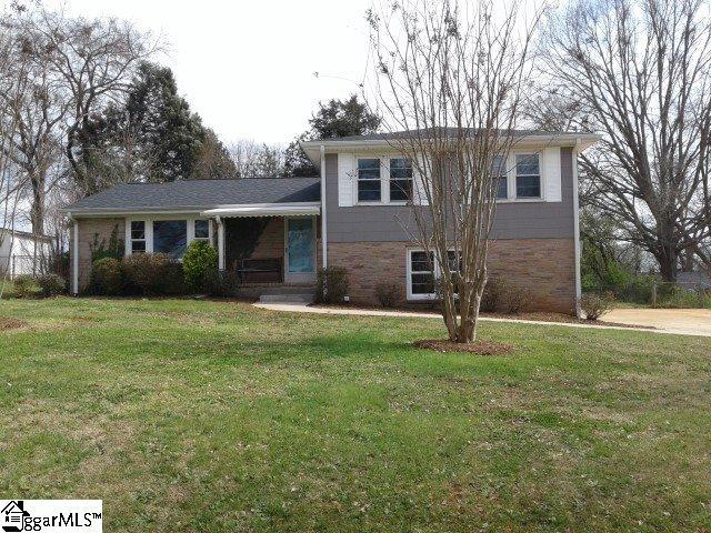 24 N Harbor Drive, Greenville, SC 29611 (#1363566) :: The Toates Team