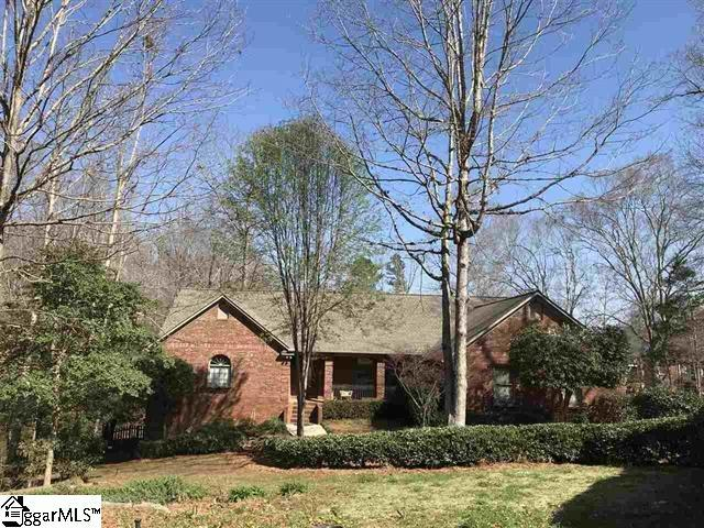 120 Rock Cove Court, Moore, SC 29369 (#1363864) :: The Haro Group of Keller Williams