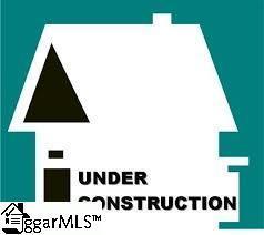 202 Ellis Mill Street Lot 87, Simpsonville, SC 29680 (#1363892) :: Coldwell Banker Caine