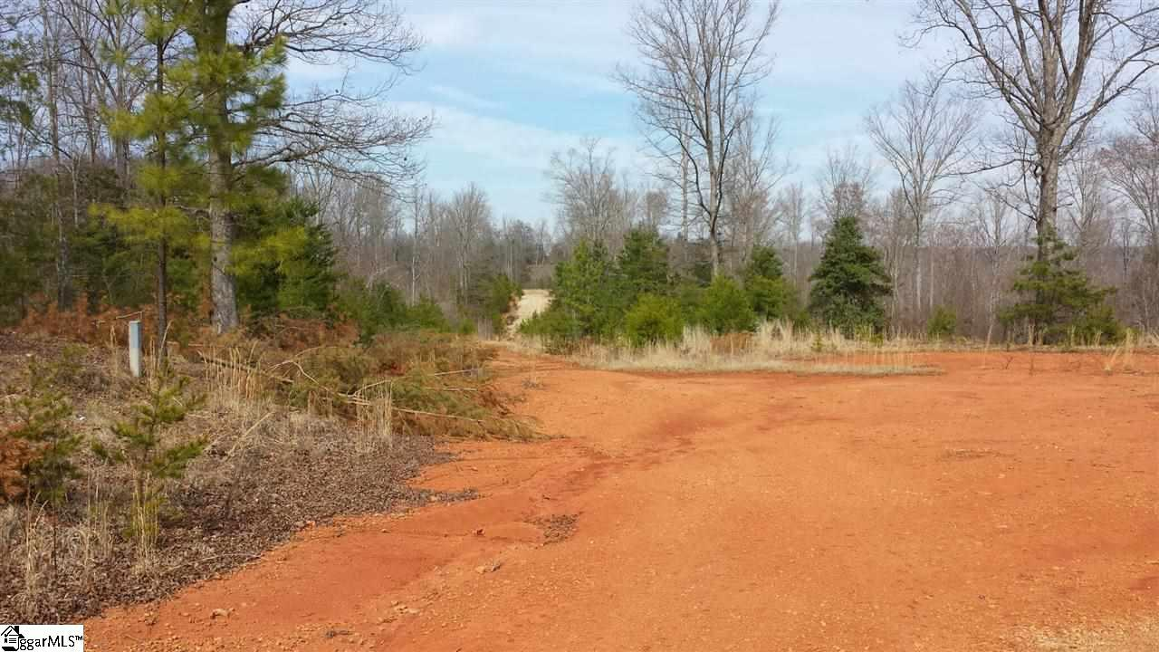 Pink Dill Mill Road - Photo 1