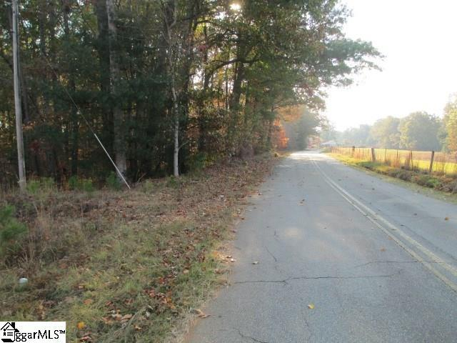 140 Yellow Rose Drive - Photo 1
