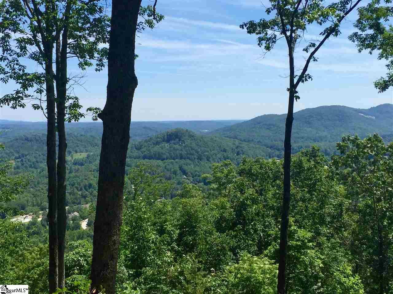 357 Mountain Summit Road - Photo 1