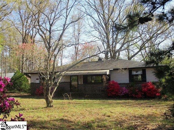 218 Noble Road, Easley, SC 29640 (#1365351) :: The Toates Team