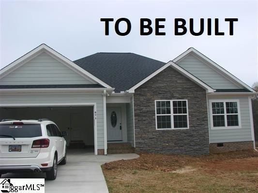 0 Bolding Road, Pickens, SC 29671 (#1365887) :: Coldwell Banker Caine