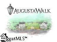 00 Augusta Walk, Greenville, SC 29605 (#1366366) :: Mossy Oak Properties Land and Luxury