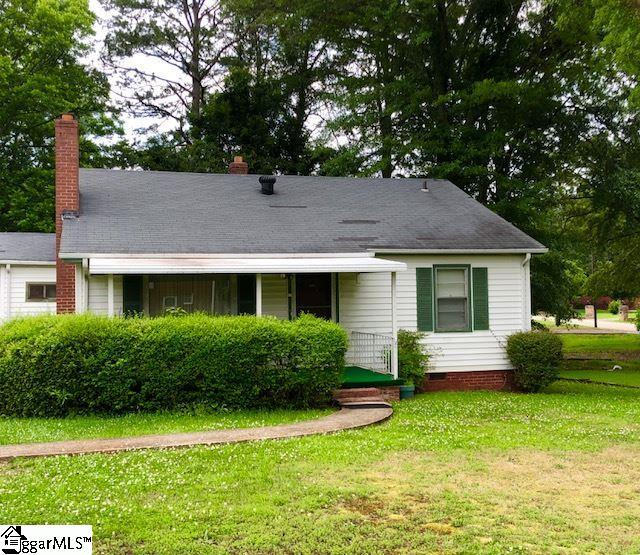 17 Wheatley Place, Greenville, SC 29607 (#1369087) :: The Toates Team