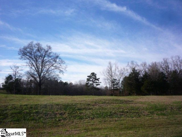 704 Swing Sbout, Greenwood, SC 29649 (#1370661) :: The Toates Team