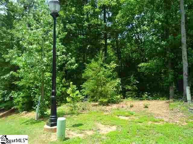 116 Woodland Hills Lane, Fountain Inn, SC 29644 (#1371270) :: Hamilton & Co. of Keller Williams Greenville Upstate