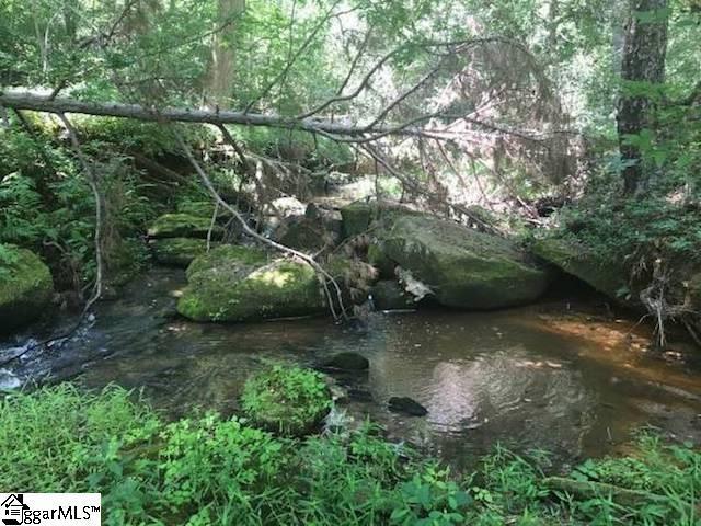 494 A Princeton Highway, Honea Path, SC 29654 (#1376980) :: The Toates Team