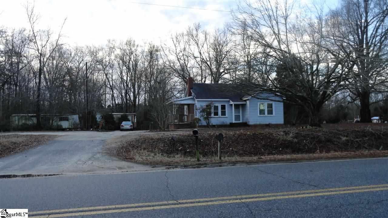 113 Wilson Bridge Road - Photo 1