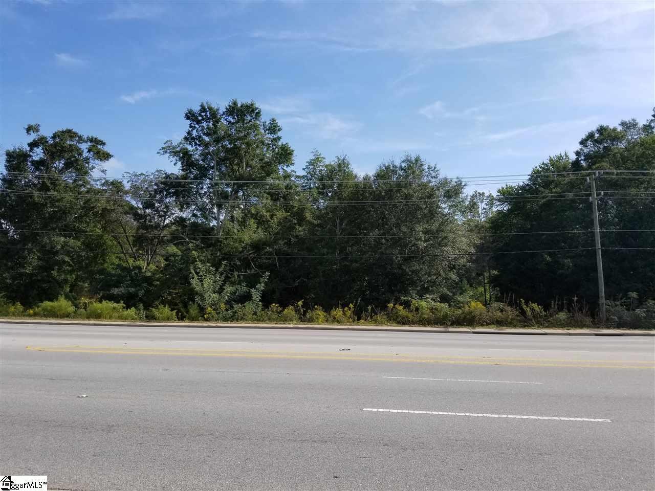 6800 White Horse Road - Photo 1