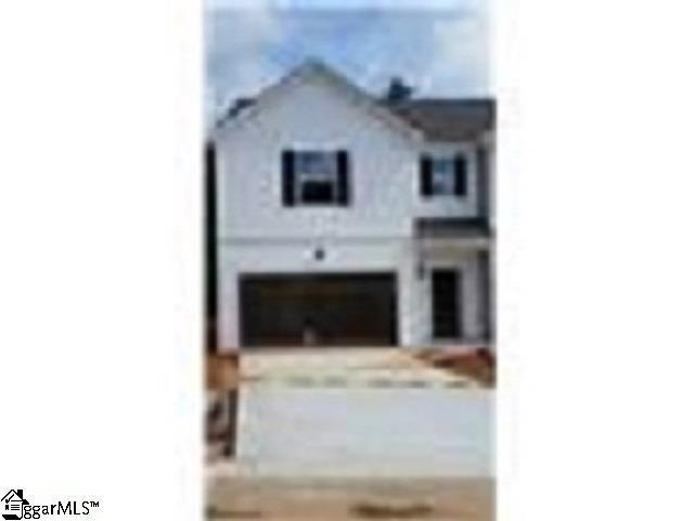 146 Heritage Place Drive, Pendleton, SC 29670 (#1379057) :: Hamilton & Co. of Keller Williams Greenville Upstate