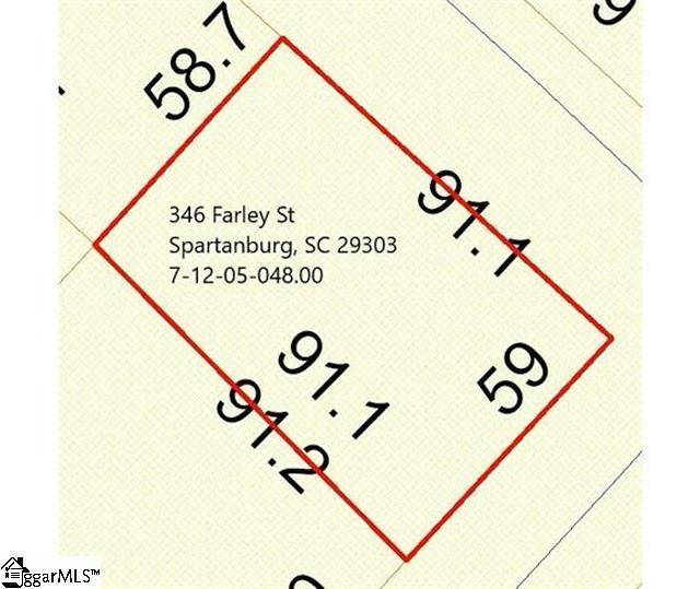 346 Farley Street - Photo 1